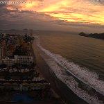 ¡Increíble! que precioso ¡que tal! #Mazatlán #Sinaloa https://t.co/1Bfc3GavtJ