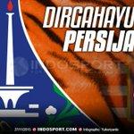 RT @indosportdotcom [SPESIAL] Persija 87Tahun Kebanggaan Jakarta & Indonesia https://t.co/30XSJjV81e @OrenBarat https://t.co/2UazjiEHRv