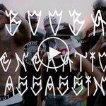 Nouveau clip #GénérationAssassin en ligne: https://t.co/8k5FH8xO7f Nouvel album #NeroNemesis sortie le 4 décembre https://t.co/0PYJquPa9d