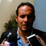"""""""La AFE comete un error garrafal"""", Francisco Egas https://t.co/CJjJwou2zI vía @CanchaEcuador https://t.co/nup1Q3jmu0"""