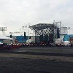 Romeo santos todo confirmado Guayaquil https://t.co/jNSML1h9bJ
