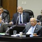 Se mantienen firmes (DOCUMENTO). #FEF ratifica que los campeonatos ecuatorianos no se paran https://t.co/pEfMKuRBNN https://t.co/U7epK1Z8b5