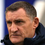 """Mowbray: """"We just have to play the next game and keep the confidence going"""" https://t.co/mCRQmZ5Cw6 #pusb https://t.co/ea0KLrVAru"""