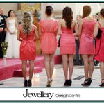 Choose from a range of gifts for #Bridesmaids. >>> https://t.co/jG6frr6AZt #London #Essex #Jewellery https://t.co/jQ8ogpgPww