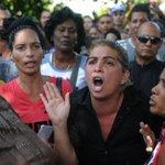 #Ecuador, único país de América Latina que no pedía visa a cubanos ►https://t.co/AvZEOrRYU9 https://t.co/owree6CP82