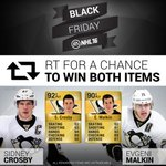 This might interest @penguins fans! RT for a chance to win! https://t.co/BXE7kWdiaF