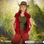 Find out whether its Susannah or @ChrisEubank from our bottom 2 who will be leaving on @ITV...... shortly #ImACeleb https://t.co/yUvWDupw3c