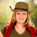 The first star leaves #ImACeleb: Susannah Constantine is booted out of the jungle https://t.co/ceF7LBOSNz https://t.co/6AyzRTbB45