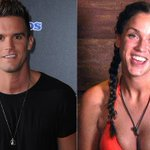 .@GazGShore doesnt think @VickyGShore is being herself in the jungle..https://t.co/SZFq8RSbEI https://t.co/cvaWpnRh1n