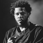 .@JColeNC might have confirmed a new project during his new Kendrick Lamar remix https://t.co/9bpjRqhAhs https://t.co/w2i3bH9ci7
