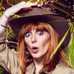 Get your votes in ..Keep voting for Yvette to stay in the jungle..Voting is open now..Thanks https://t.co/gbyz5mr0Xm
