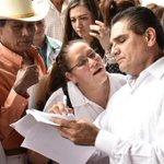 El principal motivo es que todas y todos nos involucremos para que a Michoacán le vaya bien en los siguientes años. https://t.co/50tcSquYSd