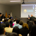 #Quito Asociación de Fotógrafos Ecuatorianos lanza su primer directorio @fotografosecu https://t.co/kIhwE4K3HI https://t.co/Sv2LZr64RH