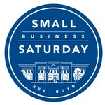 Ready for #SmallBusinessSaturday? I will definitely be out tmrw to #shopsmall - #SanDiego has so many great choices! https://t.co/F6C1XVTtSU