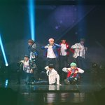 BTS give a concert to remember for fans ahead of their new album release https://t.co/FHcbVS7SXX https://t.co/XbRShQTtAh