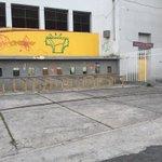 Boleterías y puertas del Olímpico Atahualpa funcionan normalmente . https://t.co/dKLGbG3xH8