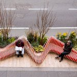 "Portable ""parklet"" by WMB Studio adds greenery to Londons streets: https://t.co/4tk4Oj5bXz #design #London https://t.co/LXhpE4rNaP"
