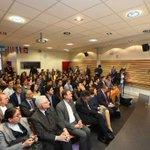 Conozca los temas que trató @MashiRafael en #ConferenciaMagistral #Francia➡https://t.co/boJxaU5G9M #ElCiudadanoRadio https://t.co/2MQLhwGj4v