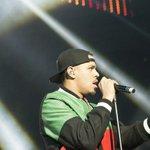Kendrick Lamar & J.Cole remix each others records for #BlackFriday: https://t.co/tGLlbPmNph https://t.co/gMwOJasJCE
