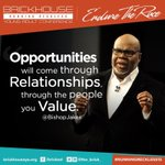 Opportunities will come through relationships, through people you value. #RunningReckless15 https://t.co/GmyliUVlQH https://t.co/qUlA6QjnPZ