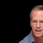 Christina Lattimer Interviews David K Williams @DavidKWilliams   https://t.co/4toGxxMTwj @pdiscoveryuk #leadership https://t.co/gSbes5cRsy