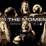 Help us celebrate these 6 amazing seniors tomorrow night at 8pm as they take on WSU! #ThankYouSeniors https://t.co/zOr4oZbN5h
