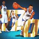 1 month into NBA season 🚫 chill... https://t.co/llQ4YTWZWg