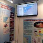 Sistem Mengesan Lokasi Ikan (FSI) #HPPNKSamarahan https://t.co/8H13NiYYUc