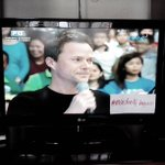 """I dont know what I did..! @bryan_white Your voice resonated the heart of the ALDUB NATION. #ALDUBStaySTRONG https://t.co/9tEFxQzX1P"