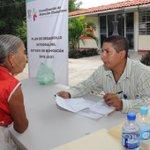 Hoy en La Huacana se llevó a cabo el 2º Foro de Consulta Ciudadana para el Plan de Desarrollo Integral. #EstáenTi https://t.co/156nyXgFhC