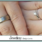 Click here to view our #WeddingRing catalogue. >>> https://t.co/ETDPfmplgz #London #Essex #Jewellery https://t.co/wDqqnM0oCo