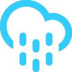 Pagi #Jakarta :) Scattered Thunderstorms Suhu Udara Terendah hari ini 25C Dan dan tertinggi 32C. #CuacaJkt https://t.co/XRl0OndKWN #Laxm…