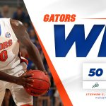 #Gators win! See you all Tuesday for #StarWars night https://t.co/PKnSf6gRxJ