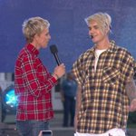 Missed @justinbiebers awesome performance of #Sorry on @TheEllenShow? We got ya back ???? https://t.co/EjnhTpffPF https://t.co/IquUtlpuZn
