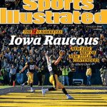 Hey @HawkeyeFootball, we updated your cover for you. ???? https://t.co/tNTwzQ6ws9