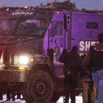2 dead in shooting, standoff at Colorado Planned Parenthood clinic https://t.co/rPocvqR3Q5 | AP Photo https://t.co/Y1CakeiQoC