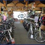 Click for #BikePumps #BikeLocks & more >>> https://t.co/Vktw0jKfzZ #Cyclists #Essex #London #Norfolk https://t.co/CN4P8nxboN