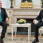 Немецкие СМИ: Конфликт Путина и Эрдогана показал, кто из них настоящий «господин» https://t.co/j11e9ZsCO1 https://t.co/JeyWb3XEz6