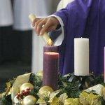 Este domingo la Iglesia Católica inicia el Adviento y el año litúrgico. https://t.co/SaQIS7axBV #Navidad https://t.co/FtyXipSav3
