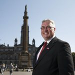 Labour and SNP agree Glasgow hit harder by budget cuts. https://t.co/DRBr4IFxdR https://t.co/amwhxEcDIx