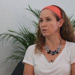 .@CecyVacaJones: #Profroma2016 refleja la prioridad que da el gobierno a la inversión social en #Ecuador. @SocialEc https://t.co/zkJYsOxX0w