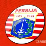 --> @Sport_Satu: Hashtag #Persija87th Tidak Terkalahkan di Indonesia https://t.co/maDdbGFldl https://t.co/Nh2Pz7xpnC