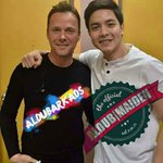 IG update (c) @bryan_white #ALDUBStaySTRONG https://t.co/Hxeg3FPLMi