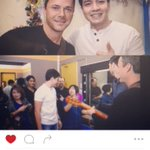 IG Update from @bryan_white #ALDUBStaySTRONG https://t.co/Z7xFQeaG9u