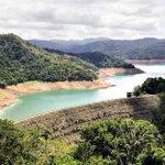 Ihanda ang Angat Dam! Dhil babaha ng mga luha mamya????????????#ALDUBStaySTRONG @EatBulaga @ANGLOLANIDORA @ALDUBPILIPINAS https://t.co/bOfebWuyxq