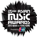 ヒョナ(4minute)、Monsta X、SanE、Seventeen、Jessi、12月2日開催「2015 MAMA」出演確定。 https://t.co/rQVGCwWYFj https://t.co/L69WLCkDtP