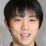 【史上初】羽生、ノーミス演技で史上初300点超え NHK杯優勝! https://t.co/F6hh526hK4 SPとフリーの合計でパトリック・チャンの持つ295.27点の世界最高得点を大幅に更新する322.40点を叩きだした。 https://t.co/7RgprHj7Up