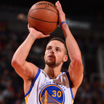 Golden State Warriors move to 17-0, set record for most 3-pointers in half vs. Suns https://t.co/epEYFPmQo7 https://t.co/F3nyuJpJRl