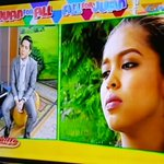 pano na ang forever nila?? @aldenrichards02 @mainedcm #ALDUBStaySTRONG @officialaldub16 https://t.co/gOGr4o90KT