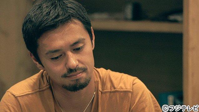 【訃報】「テラスハウス」出演の今井洋介さん死去 https://t.co/4jmfAuOqKr  今井洋介さんが今月23日、心筋梗塞のため死去。所属事務所が公式サイトなどで公表した。31歳。